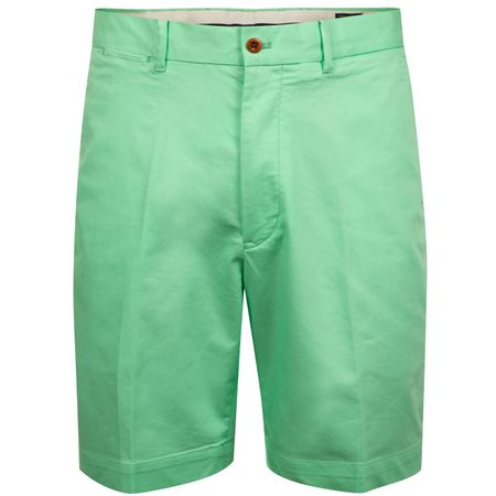 Golf undefined Performance Chino Shorts Spring Leaf - AW19 made by Polo Ralph Lauren