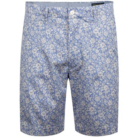 Golf undefined Cotton Stretch Shorts Eden Floral - AW19 made by Polo Ralph Lauren