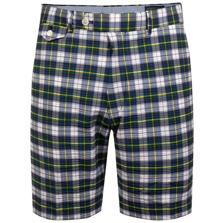 Golf undefined Seersucker Shorts Summer Tartan - AW19 made by Polo Ralph Lauren