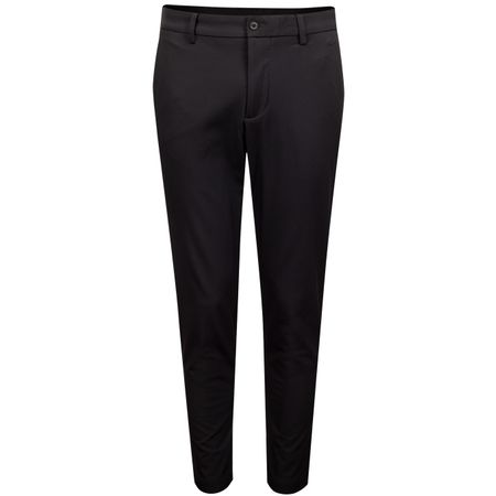 Golf undefined Axil Stretch Twill Black - AW19 made by J.Lindeberg