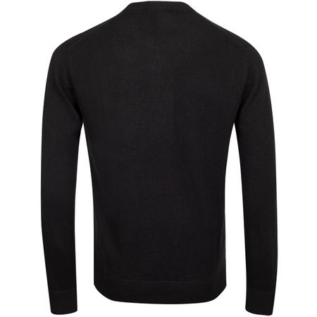 Golf undefined G Crewneck Sweater Twilight - AW19 made by Greyson
