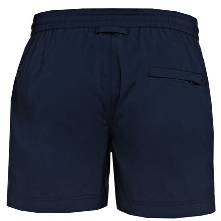 Golf undefined Setter Sport Drawcord Navy/White - AW19 made by Orlebar Brown