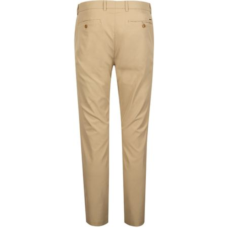 Golf undefined Lightweight Stretch Cypress Pants Classic Khaki - AW19 made by Polo Ralph Lauren