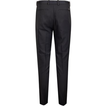 Trousers Straight Leg Trousers Onyx - 2019 G/FORE Picture
