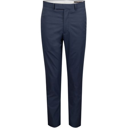 Golf undefined Lightweight Stretch Cypress Pants French Navy - AW19 made by Polo Ralph Lauren