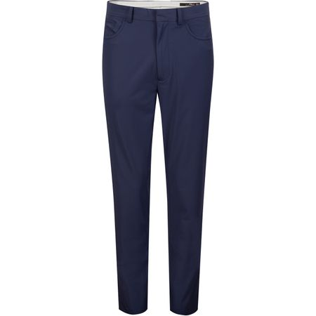 Golf undefined Five Pocket Athletic Fit Pants French Navy - AW19 made by Polo Ralph Lauren