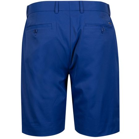 Golf undefined Featherweight Cypress Shorts Sporting Royal - AW19 made by Polo Ralph Lauren