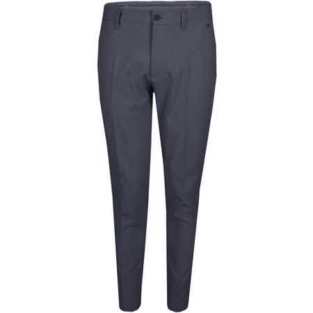 Golf undefined Ellott Tight Micro Stretch Dark Grey - AW19 made by J.Lindeberg