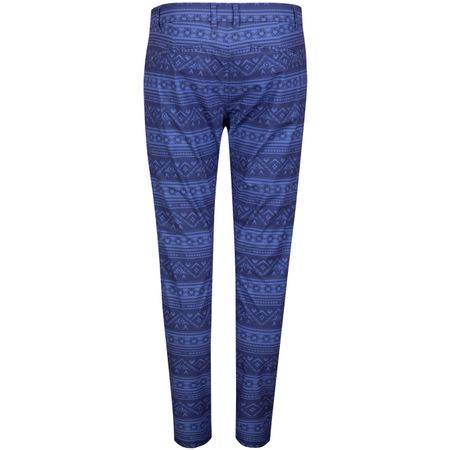 Golf undefined Ghostwolf Trouser Twilight - AW19 made by Greyson