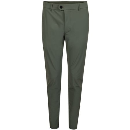 Golf undefined Montauk Trouser Sage - AW19 made by Greyson