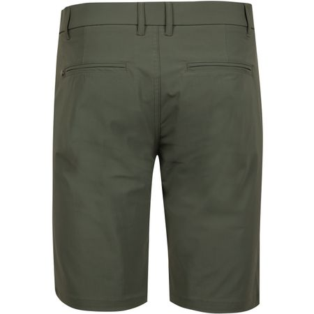 Golf undefined Montauk Shorts Sage - AW19 made by Greyson