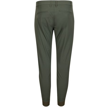 Golf undefined Montauk Jogger Sage - AW19 made by Greyson