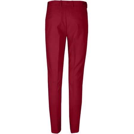 Golf undefined Straight Leg Trousers Cabernet - AW19 made by G/FORE