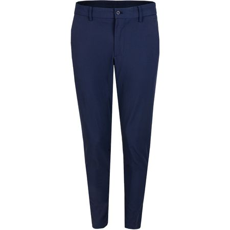 Golf undefined Axil Stretch Twill Pants JL Navy - AW19 made by J.Lindeberg