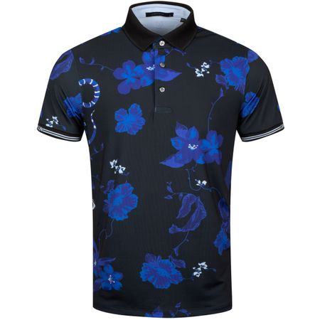Golf undefined Snakefloral Polo Shepherd - AW19 made by Greyson