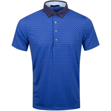 Polo Bluetooth Polo Dart - AW19 Greyson Picture