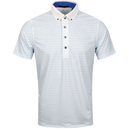 Polo Bluetooth Polo Arctic - AW19 Greyson Picture