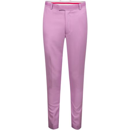Trousers Straight Leg Trousers Violet - AW19 G/FORE Picture