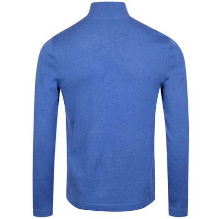 Golf undefined Thermocool HZ Windblock Indigo Sky - AW19 made by Polo Ralph Lauren