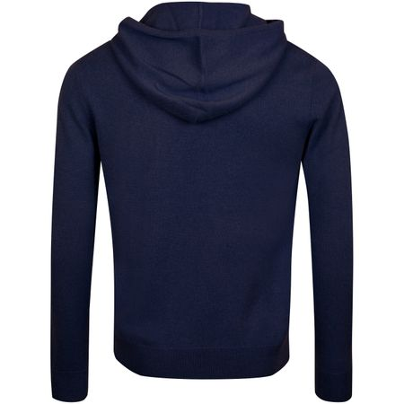 Golf undefined Cashmere Hoodie French Navy - AW19 made by Polo Ralph Lauren