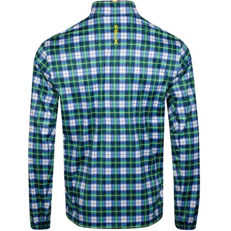 Golf undefined Stratus HZ 2.5L Jacket Summer Tartan - AW19 made by Polo Ralph Lauren
