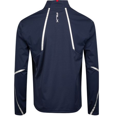 Golf undefined Stratus HZ 2.5L Jacket French Navy - AW19 made by Polo Ralph Lauren
