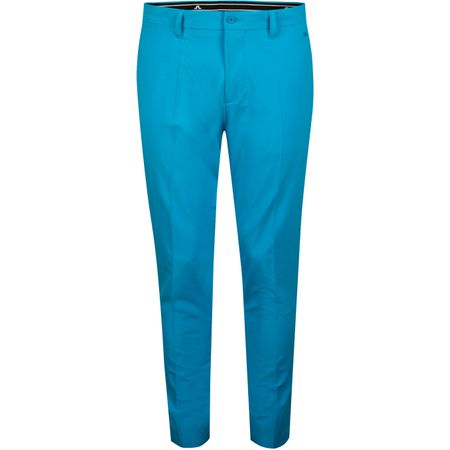 Golf undefined Ellott Tight Micro Stretch Fancy - AW19 made by J.Lindeberg