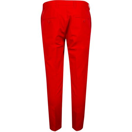 Golf undefined Ellott Tight Micro Stretch Racing Red - AW19 made by J.Lindeberg