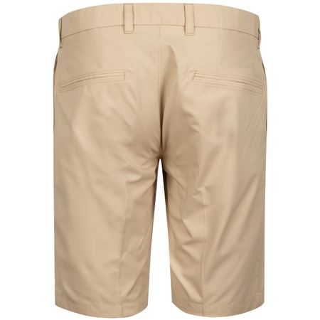 Golf undefined Somle Tapered Light Poly Safari Beige - 2019 made by J.Lindeberg