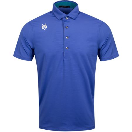 Golf undefined Saranac Polo Dart - AW19 made by Greyson
