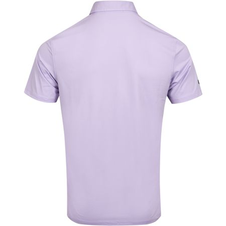 Golf undefined Cayuse Polo Peonie - AW19 made by Greyson