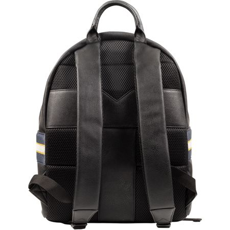Golf undefined Shellz Backpack Black - AW19 made by Ted Baker