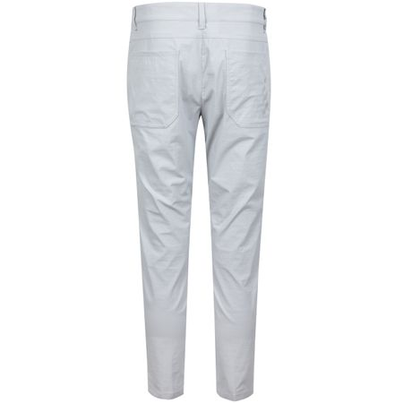 Golf undefined Adicross Beyond18 Five Pocket Pants Grey Two - AW19 made by Adidas Golf