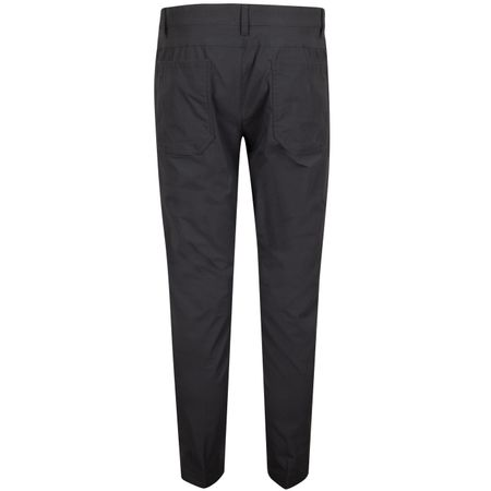 Golf undefined Adicross Beyond18 Five Pocket Pants Carbon - AW19 made by Adidas Golf
