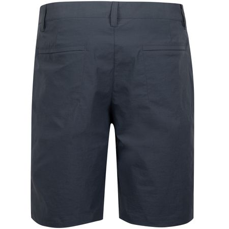 Shorts Adicross Beyond18 Five Pocket Shorts Carbon - AW19 Adidas Golf Picture