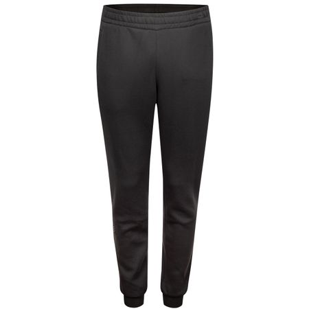Golf undefined Adicross Fleece Pants Black - AW19 made by Adidas Golf