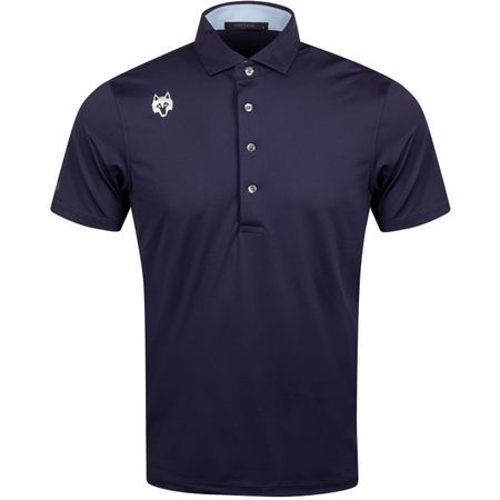 Golf undefined Cayuse Polo Abyss - AW19 made by Greyson
