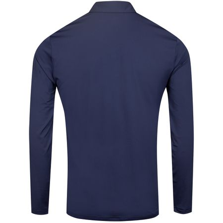 Golf undefined LS Featherweight Jersey French Navy - AW19 made by Polo Ralph Lauren