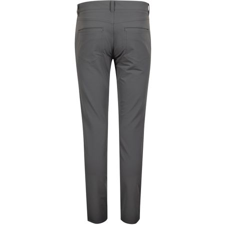 Golf undefined Kirk Stretch Five Pocket Pants Iron - AW19 made by Peter Millar