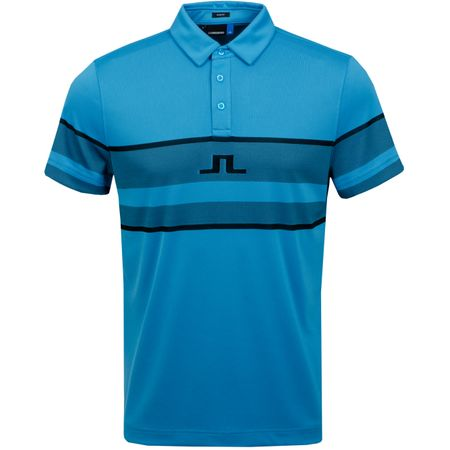 Golf undefined Cole Slim TX Jacquard Fancy - AW19 made by J.Lindeberg