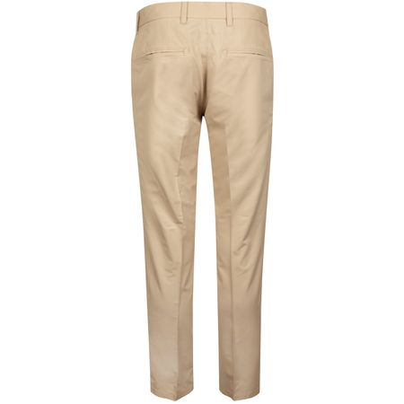 Golf undefined Elof Regular Light Poly Safari Beige - 2019 made by J.Lindeberg
