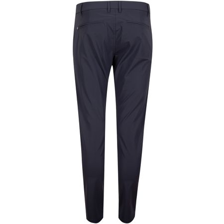 Golf undefined Montauk Trouser Raven - AW19 made by Greyson