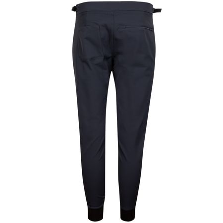 Golf undefined Rumson Jogger Maltese - AW19 made by Greyson
