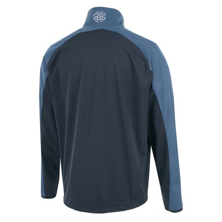 Golf undefined Lincoln Interface-1 HZ Jacket Navy/Ensign Blue - AW19 made by Galvin Green