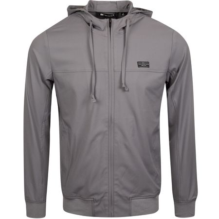 Golf undefined Wanderlust Quiet Shade made by TravisMathew