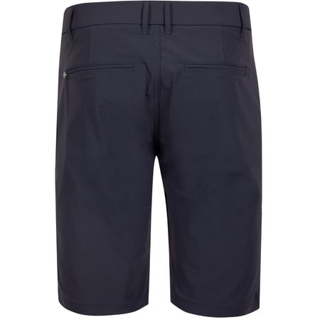 Golf undefined Montauk Shorts Raven - AW19 made by Greyson