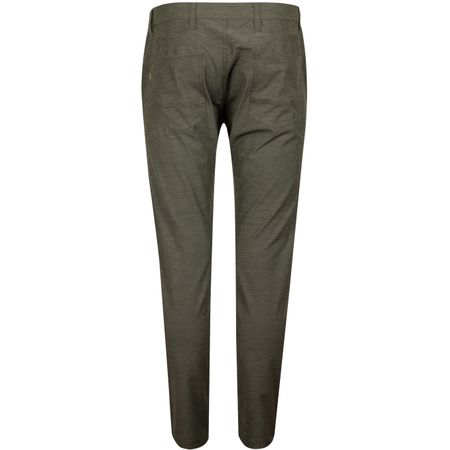 Trousers Four Way Stretch Performance Boardwalker Pants Sycamore - AW19 Linksoul Picture