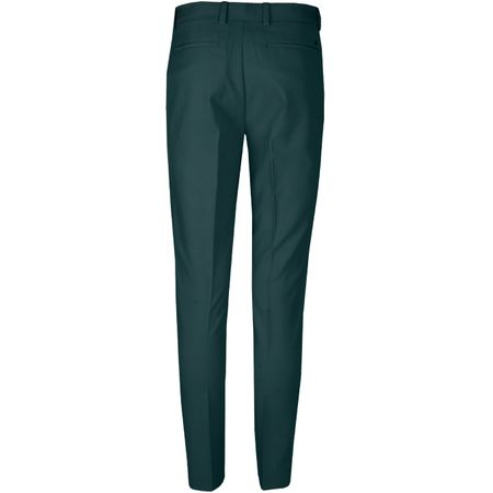 Golf undefined Straight Leg Trousers Pine - AW19 made by G/FORE