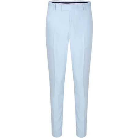 Golf undefined Straight Leg Trousers Capri - AW19 made by G/FORE