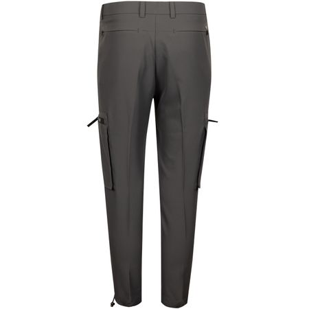 Golf undefined Ritual Joggers Charcoal - AW19 made by G/FORE